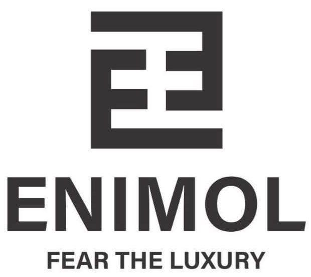 Enimol